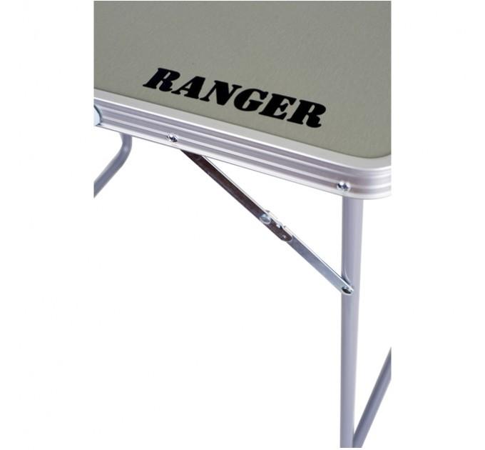 Стол складной Ranger Lite RA 1105