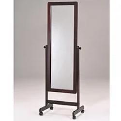 Ширмы, зеркала