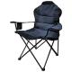Шезлонги, раскладные кресла и стулья