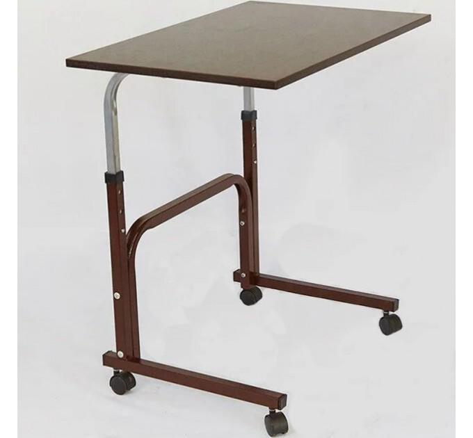 Столик для ноутбука «AR-001»
