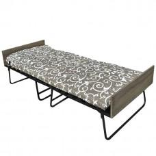 Розкладне ліжко на ламелях «Белла»