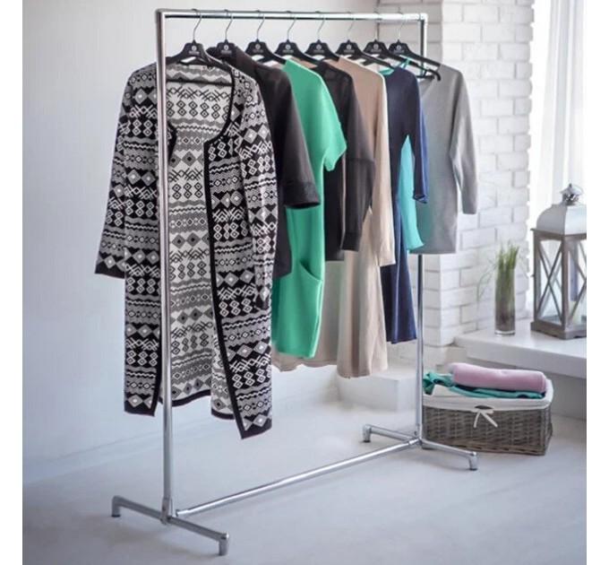 Стойка для одежды «БЮС 1»