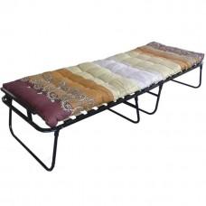 Раскладная кровать «Иванна-80»