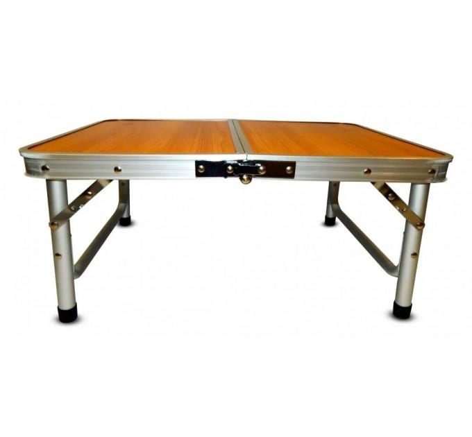 Стол складной RANGER RA 1660