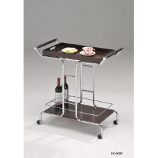 Сервірувальний столик зі зйомним підносом  «SC-5090»