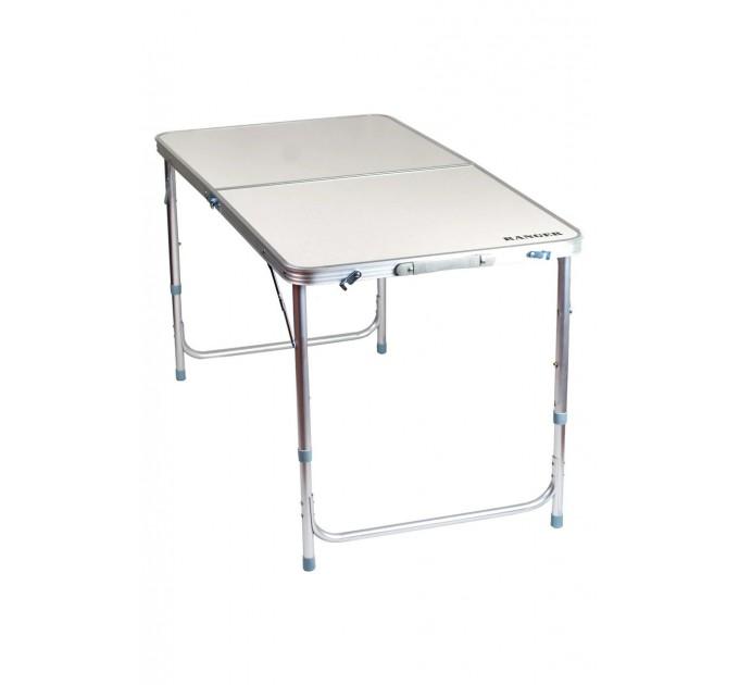 """Комплект мебели складной """"RANGER"""" ST 401 ( RA 1106 )"""