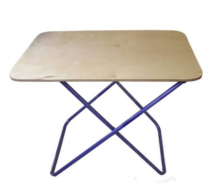 Раскладной стол «Туристический»