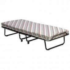 Раскладная кровать «Верона»