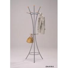 Напольная вешалка для одежды «CH-4119-S»