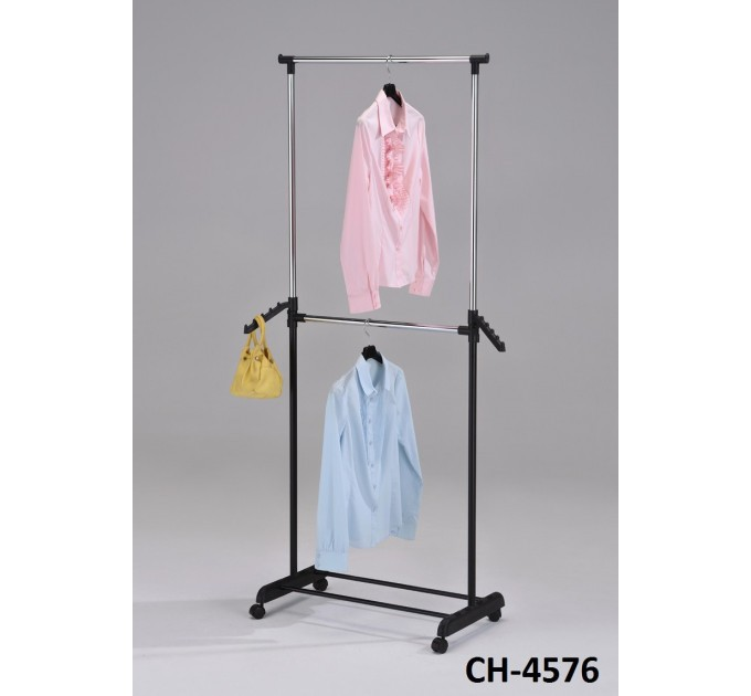 Стойка для одежды CH-4576