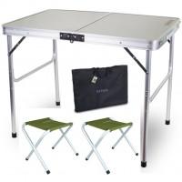 Комплект мебели складной Ranger ST 201 (RA 1111)