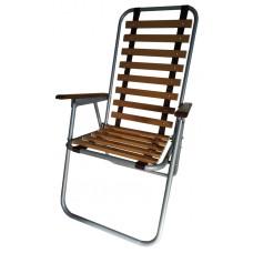 Садовое кресло «Дачка»