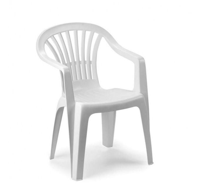 Пластиковое кресло «Altea»