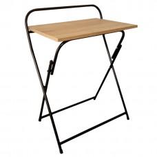 Столик письменный раскладной АР-4123